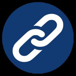 icon-useful-links