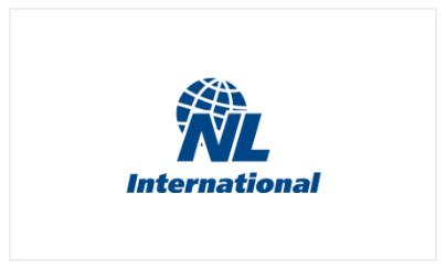 nl-international